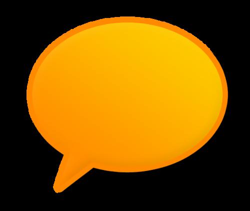SchoolSpeak logo