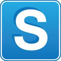Send Social Media