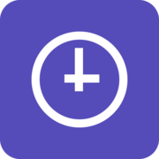 Clockly By 500apps