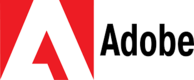 Adobe Send & Track