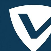 VIPRE Email Security (formerly FuseMail)
