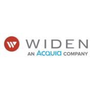 Widen an Acquia Company