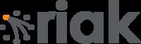 Riak logo
