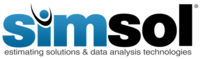 Simsol Software