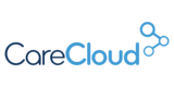 CareCloud Charts logo