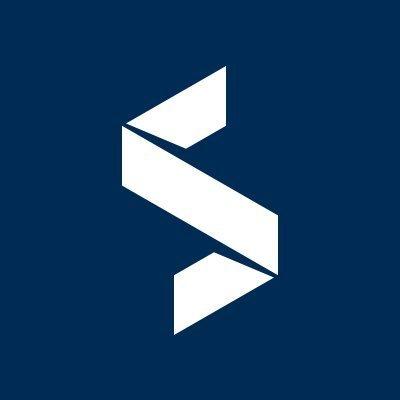 Solarwinds Samanage logo
