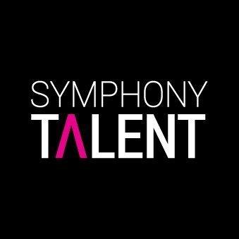 Symphony Talent, now with SmashFlyX