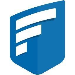 FileCloud logo
