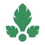 Parse.ly logo