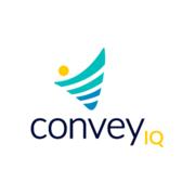 ConveyIQ, by Entelo
