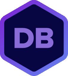 DupeBlocker logo
