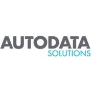 Autodata Portfolio Manager