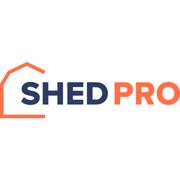 ShedPro