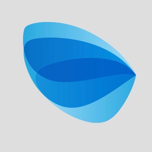 Movista ONE logo