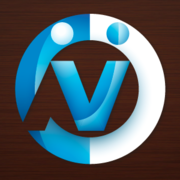 Deal Maker logo