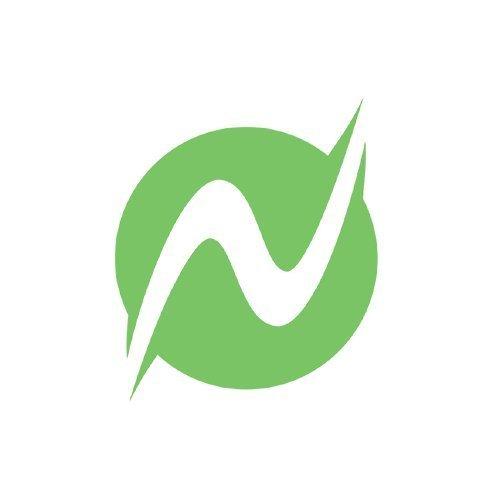Netchex logo