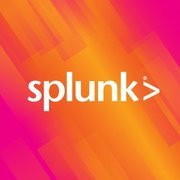 Splunk Infrastructure Monitoring (formerly SignalFx)