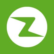 Z-Discovery