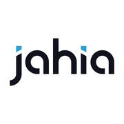 Jahia