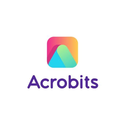 Top App Development Platform in 2019 | TrustRadius