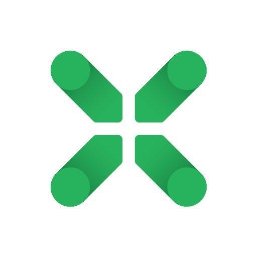 TargetX
