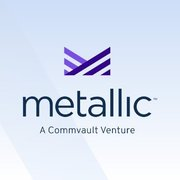 Metallic Endpoint Backup & Recovery
