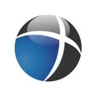 EQCM-XD™ logo