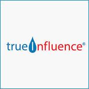 True Influence Marketing Cloud (formerly InsightBASE)