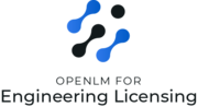 OpenLM for Engineering Licensing
