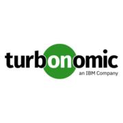 Turbonomic, an IBM Company
