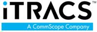 CommScope iTRACS DCIM