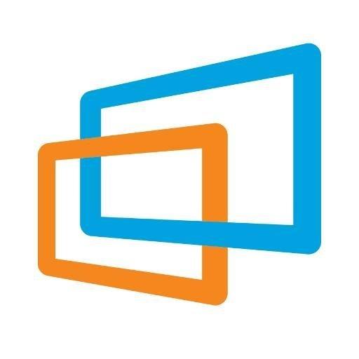 Comscore validated Campaign Essentials logo
