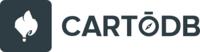 CartoDB logo