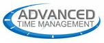 Advanced Time Management Attendance on Demand logo