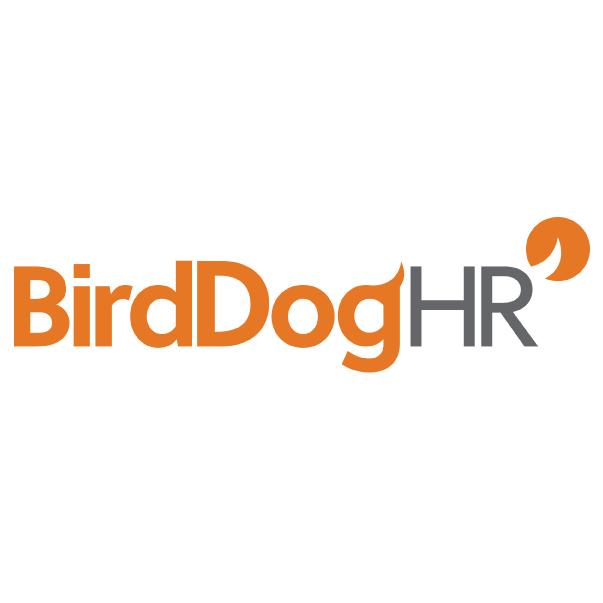 BirdDogHR logo