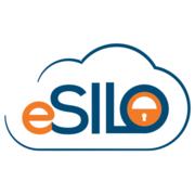 eSilo CLOUD Backup