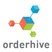 Orderhive, from Cin7