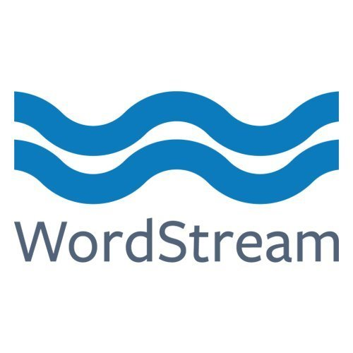WordStream Advisor logo