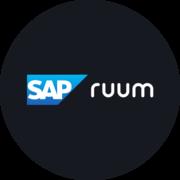 Ruum by SAP