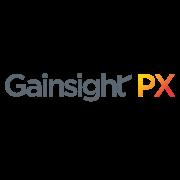 Gainsight PX logo