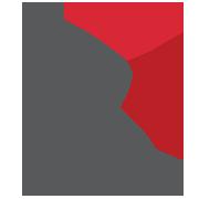 Scoro logo