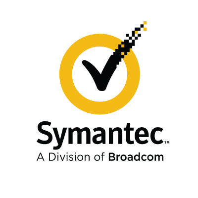 Symantec Messaging Gateway