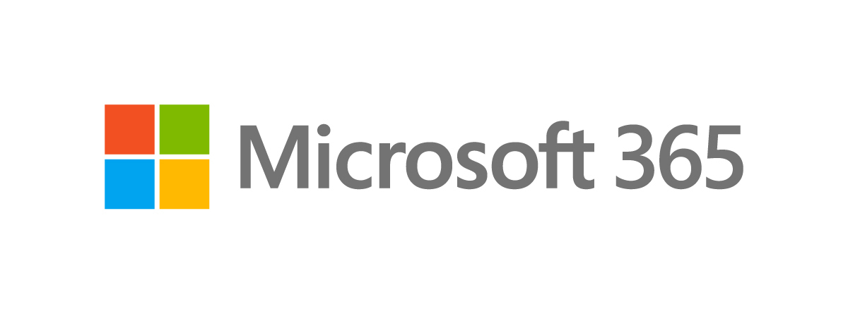 Microsoft 365 Business logo