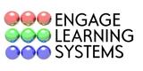 Engage Learning