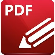 PDF Xchange Viewer and Editor