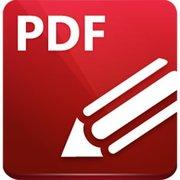 PDF Xchange Viewer and Editor