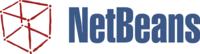 NetBeans logo