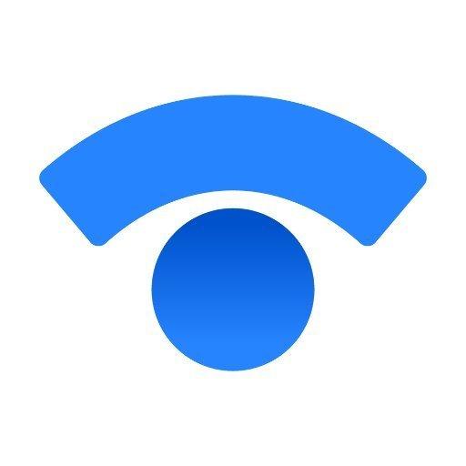 Statuspage logo