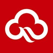 Kingsoft Cloud