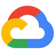 Google Cloud Operations Suite (formerly Stackdriver)
